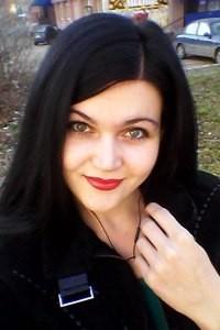 Дианова Евгения