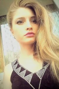 Михайлова Татьяна